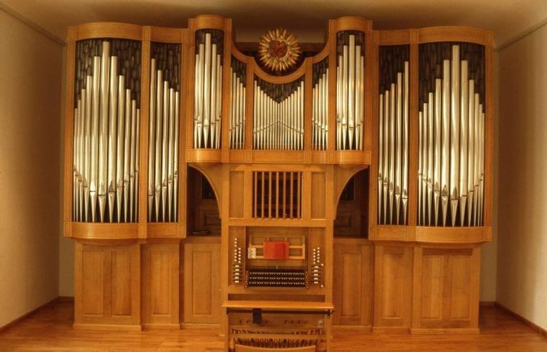 web orgel1