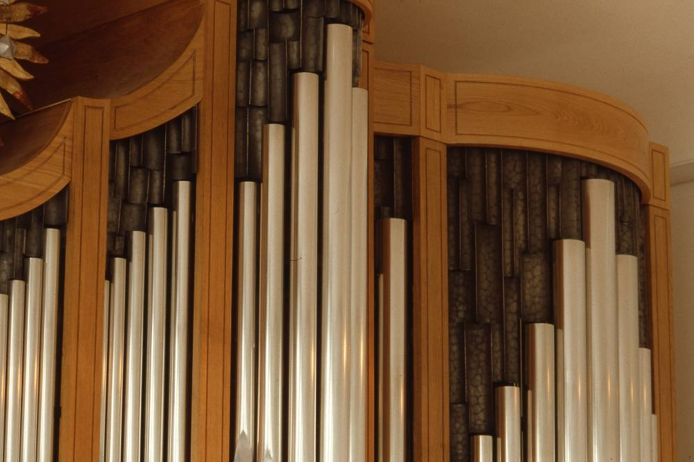 web orgel2